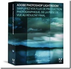 lightroom_boxshot_left_f_02_ace9d33fa0
