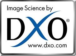 logo_dxo