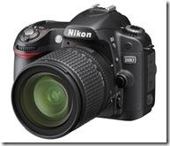 Nikon_D80