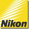 Nouveau Logo Nikon copie