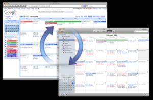 ical_google_calendar