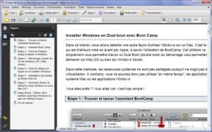 ScreenSteps PDF