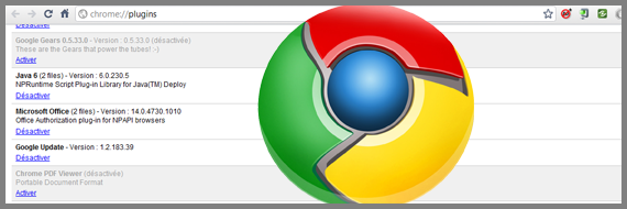 Google_Chrome_PDF_Viewer