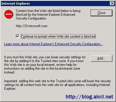 Internet_Explorer_Blocked