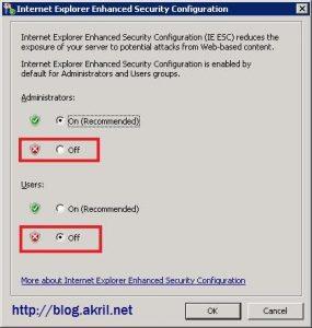 Internet_Explorer_Enhanced_Security_Configuration