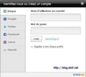 Disqus_Identification