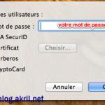 MACOSX_VPN_3
