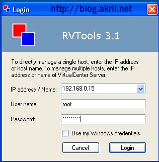 RVTools_Main
