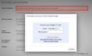 Google_Chrome_Sync_Err