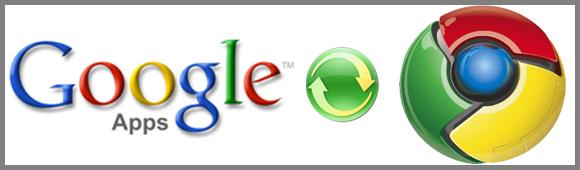 Sync_Google_Chrome