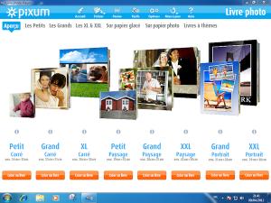 differents_formats Pixum