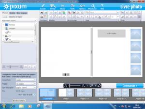 logiciel_vide Pixum