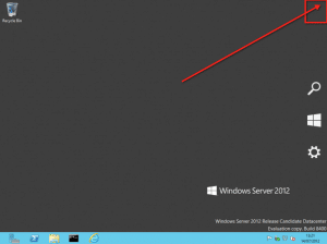 Shutdown Restart Windows Server 2012