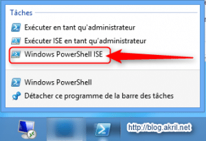 powershell_ise_windows8