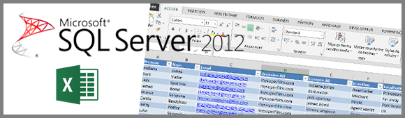 Import-Excel-to-SQL-Server-using-SSIS