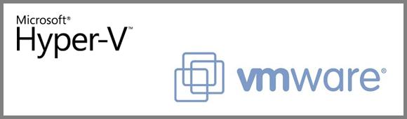 Hyper-V_to_vmware