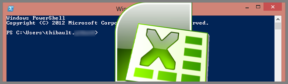 excel_powershell_ban