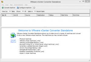 vcenter_converter