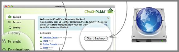 CrashPlan_ban