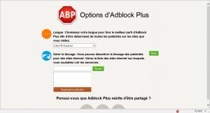 AdBlock_Install_OK