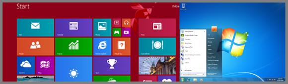 BootToDesktop