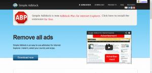 Simple_AdBlock