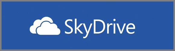 SkyDrive_ban