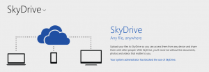 Skydrive_off