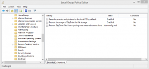 local_policy