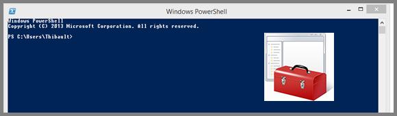 PowerShell_GPO