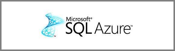 SQL-Azure