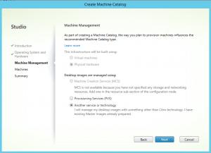 Creating_Catalog_4