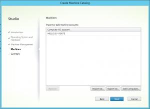 Creating_Catalog_5