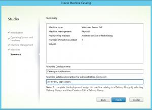 Creating_Catalog_6