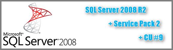 SQL-Server-2008-Ban