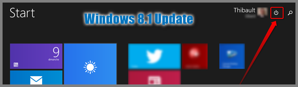 Windows8.1-Update1