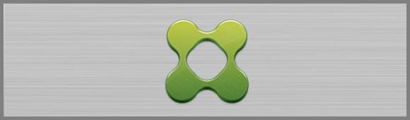 XenDesktop-7.1-Ban