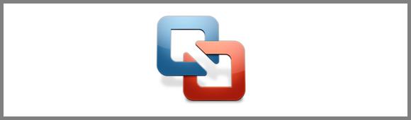 VMware_Fusion-ban