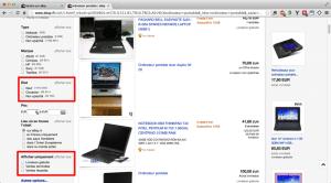 Vendre_sur_eBay-2