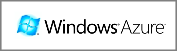 Windows-Azure_ban
