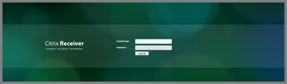 Citrix_StoreFront_LogIn