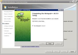 Sequencing App App-V_13