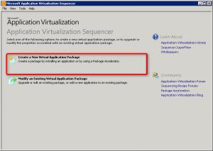 Sequencing App App-V_4
