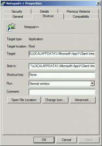 Sequencing App App-V_42