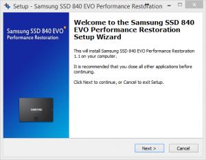 Firmware_Update_SSD_840_1