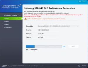 Firmware_Update_SSD_840_10