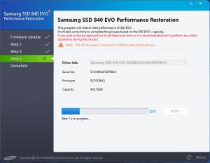 Firmware_Update_SSD_840_13