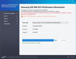 Firmware_Update_SSD_840_14