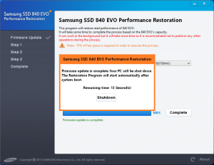 Firmware_Update_SSD_840_9