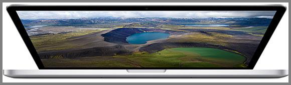 MacBook_Retina_Display